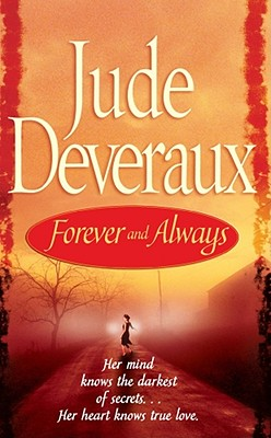 Forever and Always, Deveraux, Jude