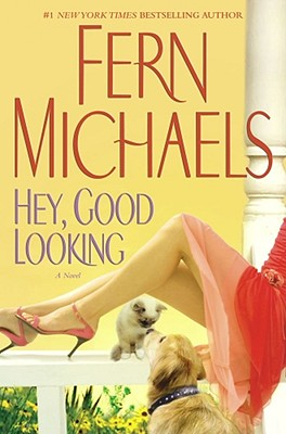 Hey, Good Looking, Michaels, Fern
