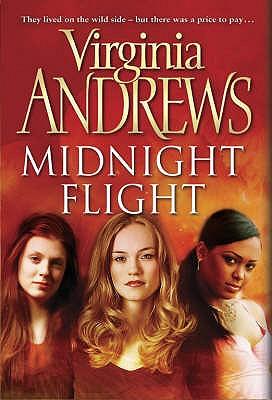 Image for Midnight Flight