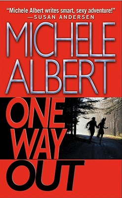 Image for ONE WAY OUT
