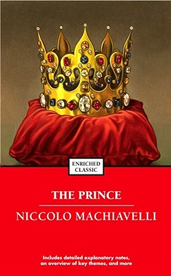 Image for PRINCE, THE