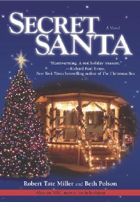 Image for Secret Santa : A Novel