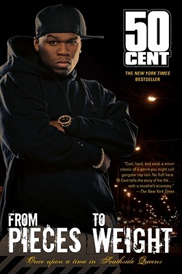 FROM PIECES TO WEIGHT, 50 CENT