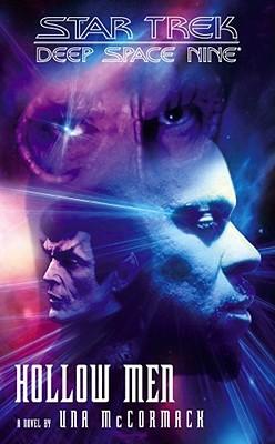 Image for Hollow Men (Star Trek: Deep Space Nine)