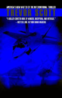 Image for Fatal Network (Jake Adams International Thriller Series #1)