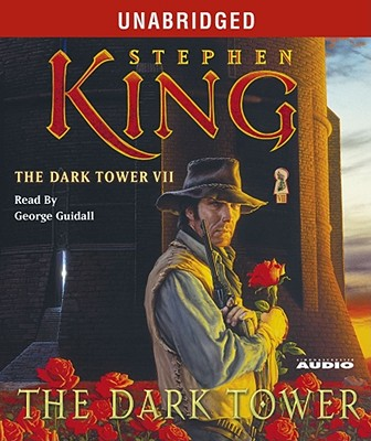 Image for Dark Tower VII
