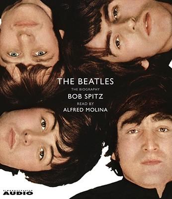 Beatles : The Biography, Spitz,Bob/Molina,Al