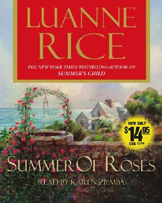 Image for Summer of Roses