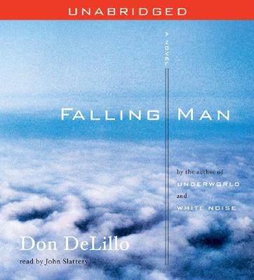 Image for Falling Man: A Novel