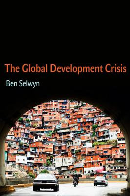 Image for GLOBAL DEVELOPMENT CRISIS