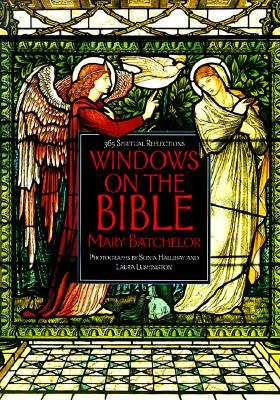 Image for Windows on the Bible
