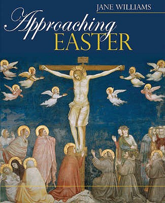 Image for Approaching Easter
