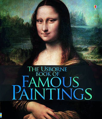 Image for Famous Paintings
