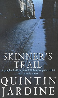 Image for Skinner's Trail