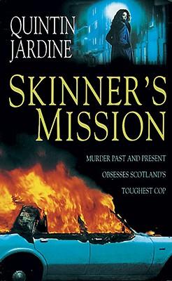 Skinner's Mission, Jardine, Quintin