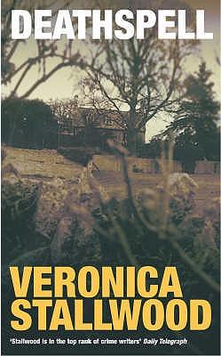 Deathspell, Stallwood, Veronica