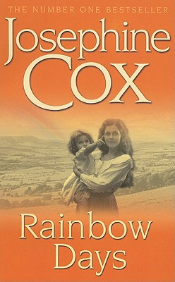 Image for Rainbow Days