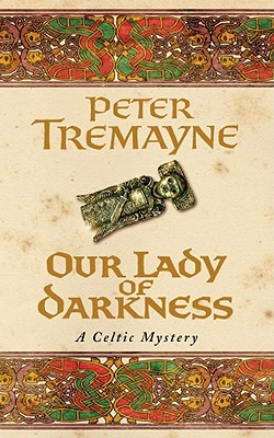 Our Lady of Darkness, Tremayne, Peter