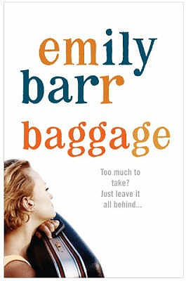 Baggage, BARR, Emily
