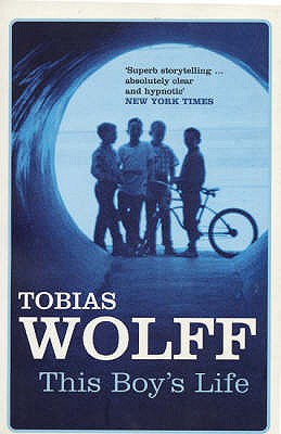 This Boy's Life (Bloomsbury Paperbacks), Wolff, Tobias