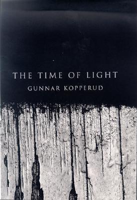 Time of Light, Kopperud, Gunnar