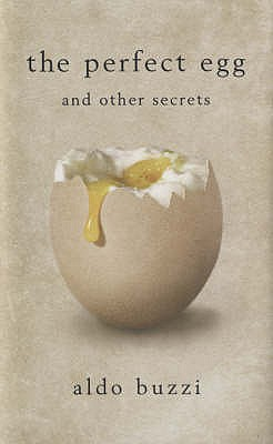 Image for The Perfect Egg: and Other Secrets