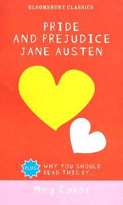 Image for Pride and Prejudice (Bloomsbury Classics)