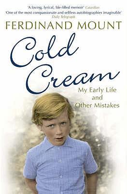 Image for Cold Cream