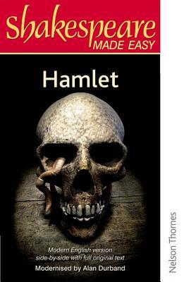 Image for Hamlet: Shakespeare Made Easy