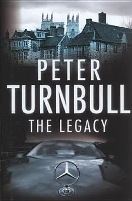 The Legacy, Turnbull, Peter