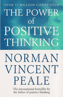Image for The Power of Positive Thinking [used book]