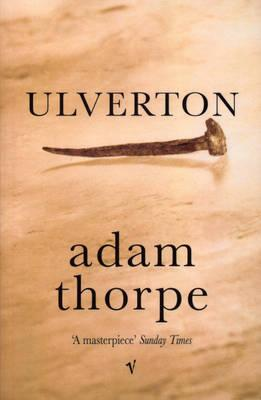Ulverton, Thorpe, Adam
