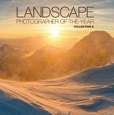 Image for Landscape Photographer of the Year: Collection 9