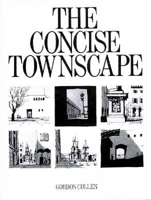 Image for Concise Townscape