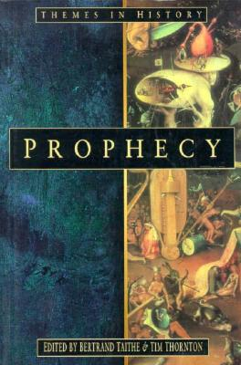 Image for Prophecy (Themes in History)