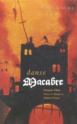 Image for Danse Macabre (First Edition)