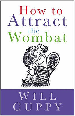 Image for How to Attract the Wombat