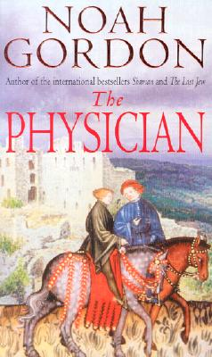 Image for Physician
