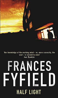 Half Light, Fyfield, Frances