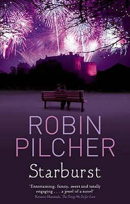 Starburst, Robin Pilcher