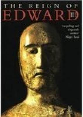 Image for REIGN OF EDWARD III