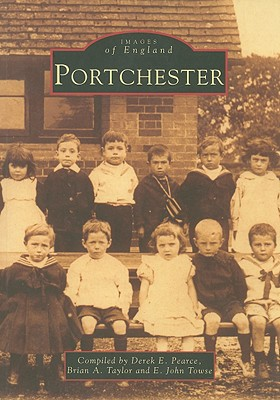 Portchester (Images of England)