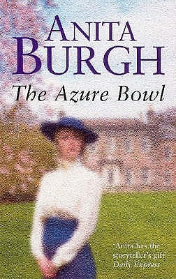 Image for The Azure Bowl
