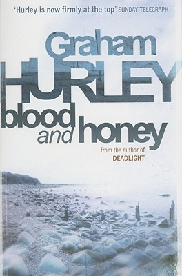 Blood and Honey, Hurley, Graham