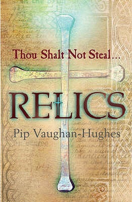Relics, Vaughan-Hughes, Pip