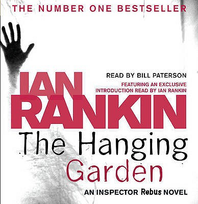 The Hanging Garden, Rankin, Ian