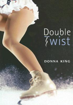 Image for Double Twist (Going for Gold)