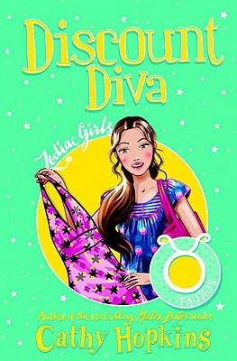 Image for Discount Diva