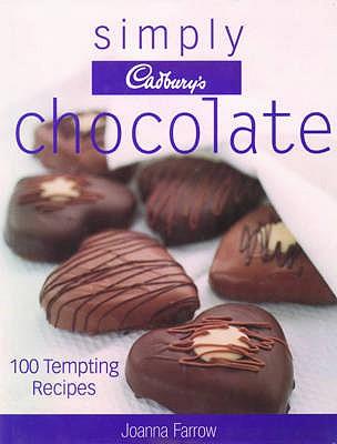 Image for Simply Cadbury's Chocolate : 100 Tempting Recipes