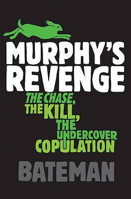 Murphy's Revenge, Bateman, Colin